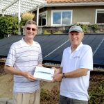 San-Luis-Solar-pool-heating-san-luis-obispo-paul-sofranko