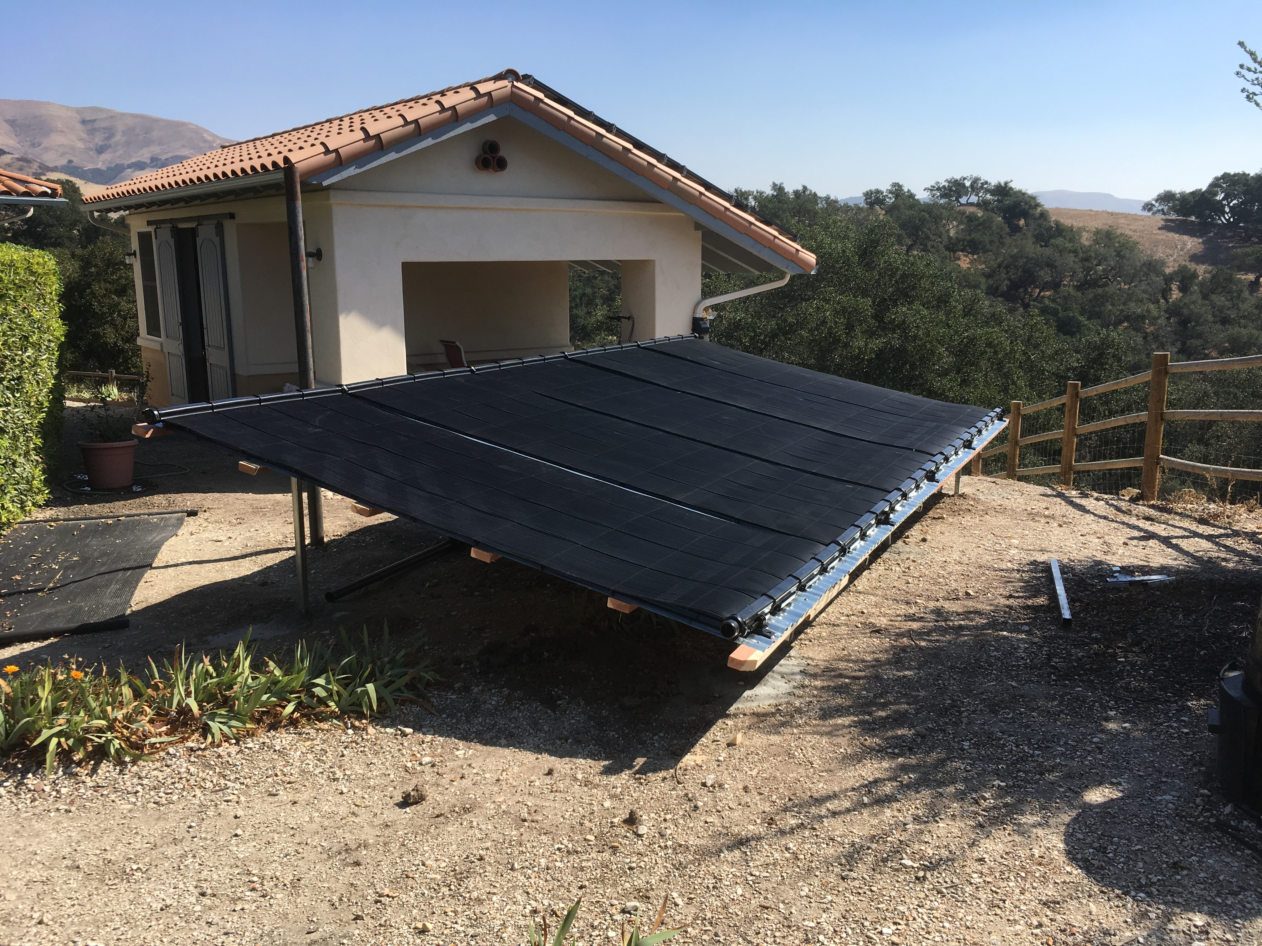 pool-solar-system-san-luis-obispo-edna-valley