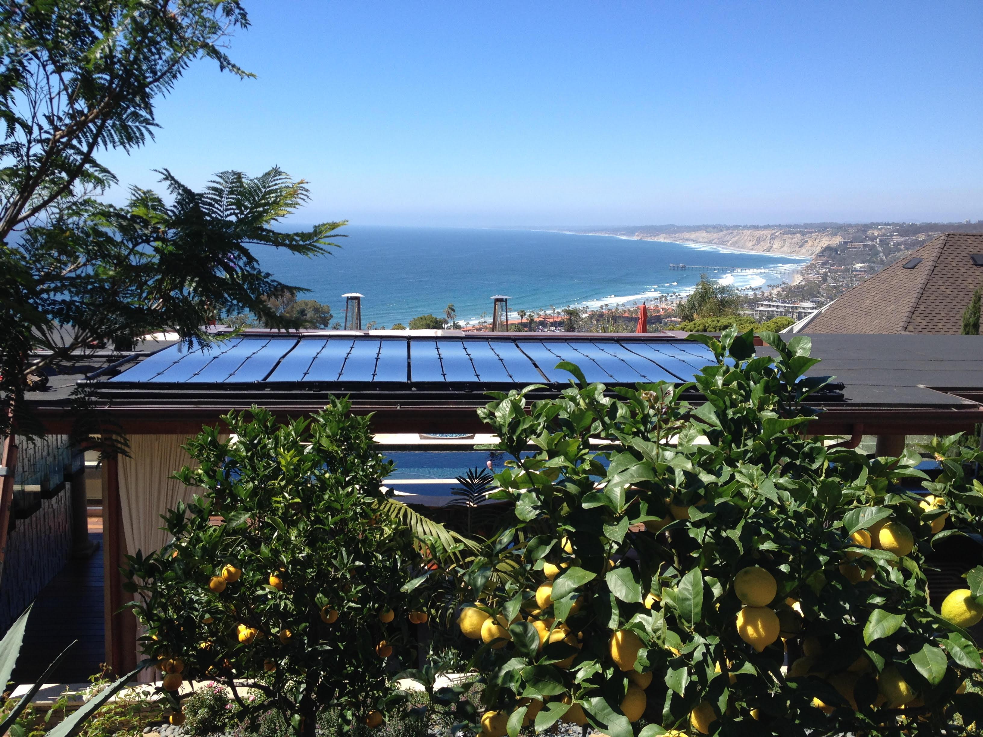 san-luis-solar-san-luis-obispo-solar-pool-heating 1