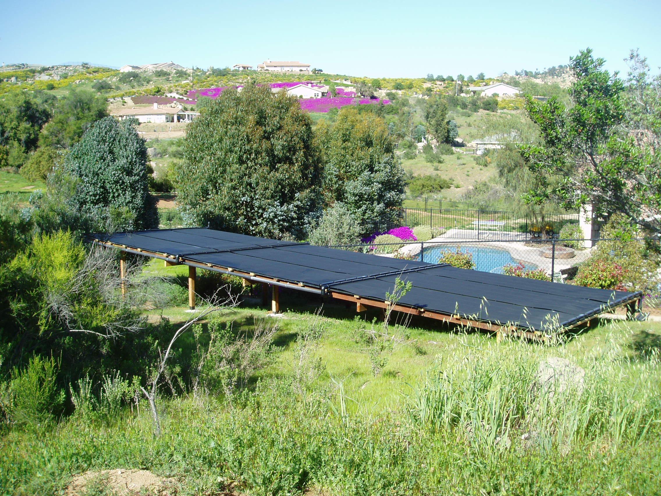 san-luis-solar-san-luis-obispo-solar-pool-heating