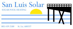 solar-pool-heating-san-luis-obispo